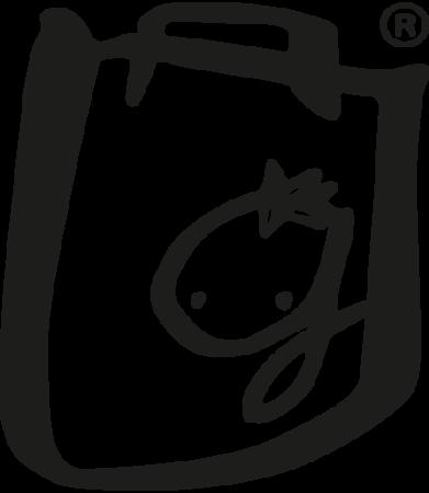 gazpacho_logo_footer