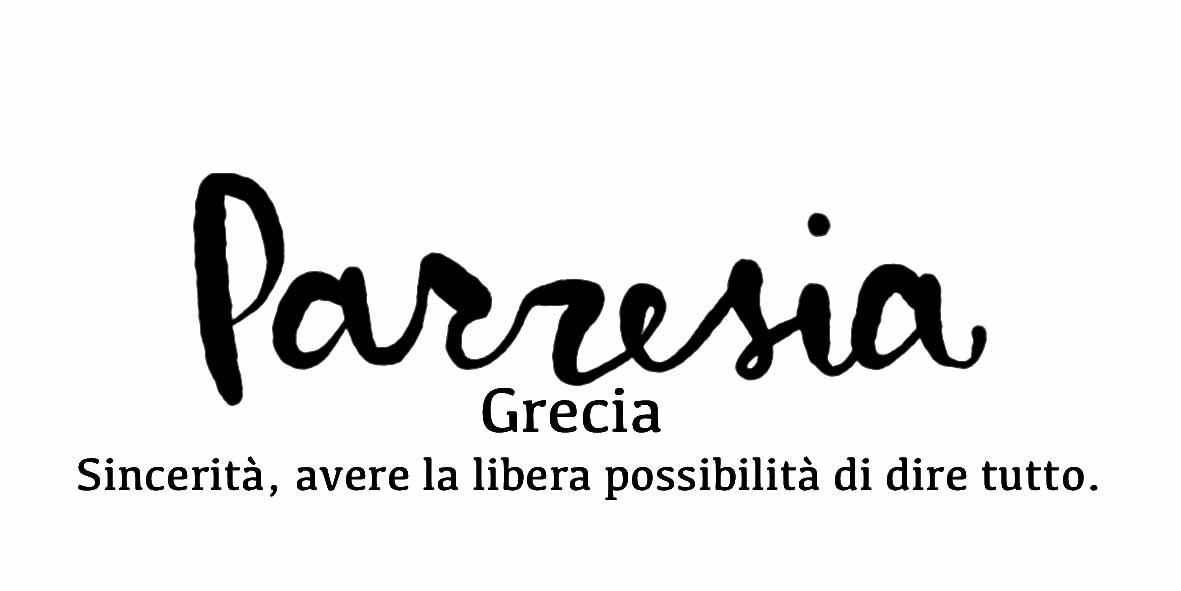 Borsa porta pc PARRESIA