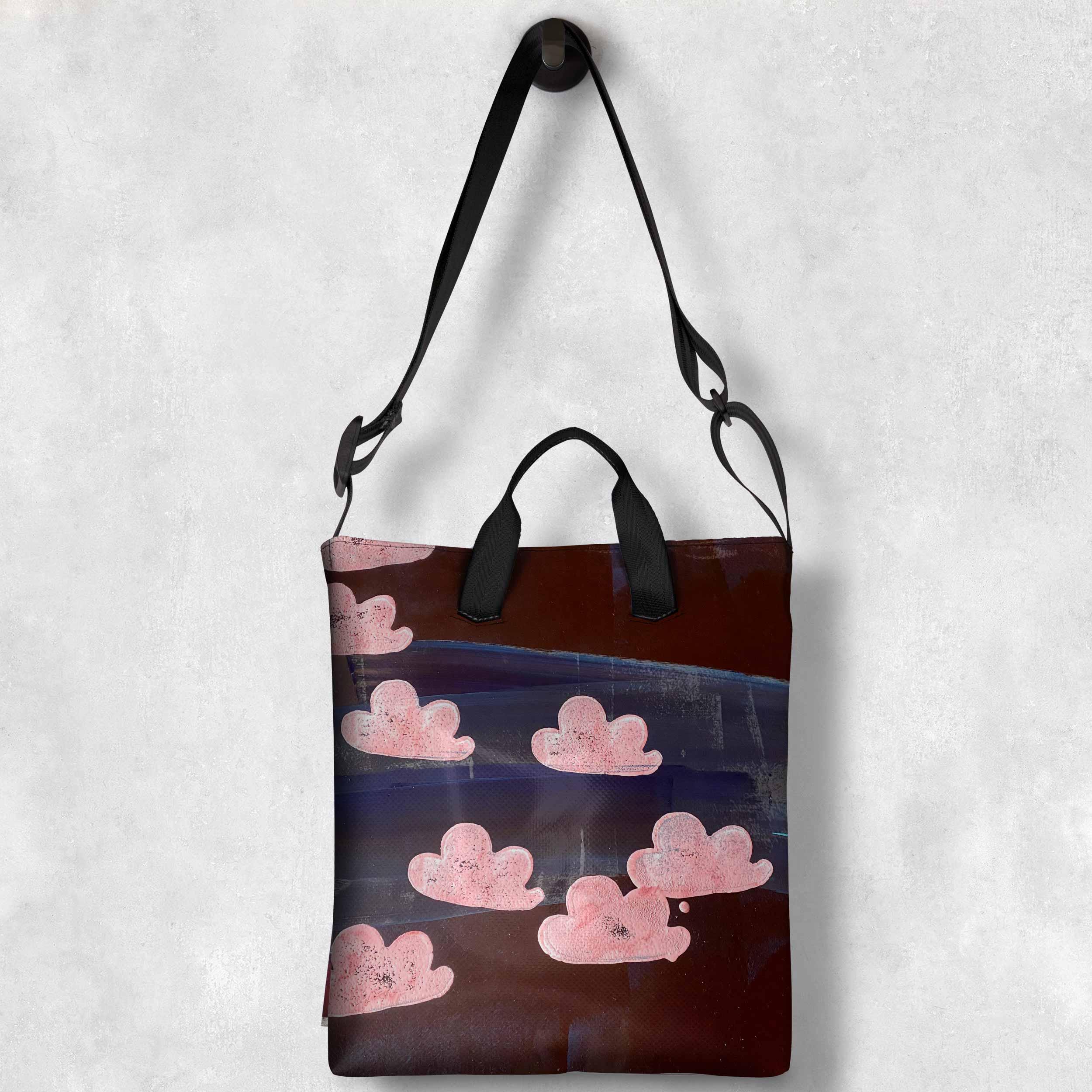 LlumiYayoi Nuvole