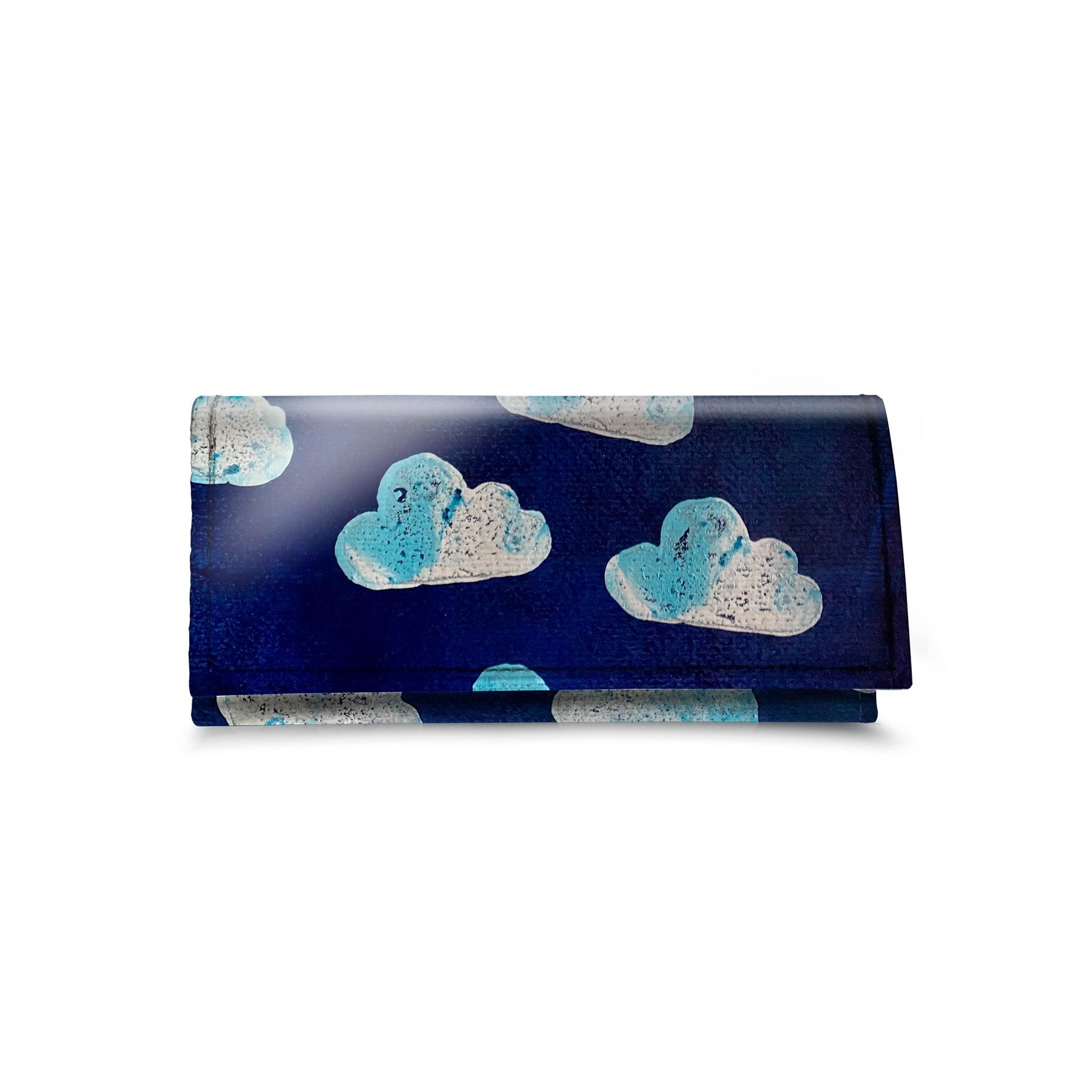 LlumiClaudel Nuvole