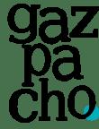 logo_gazapacho2021_sololettering
